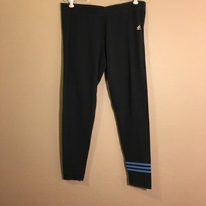 Adidas | Leggings | Women's